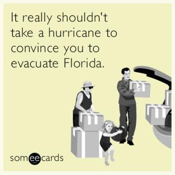 florida-hurricanes-zombies-shootings-funny-ecard-y7m