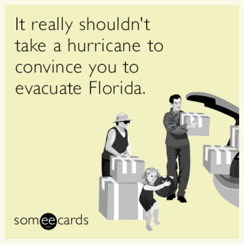 florida-hurricanes-zombies-shootings-funny-ecard-y7m